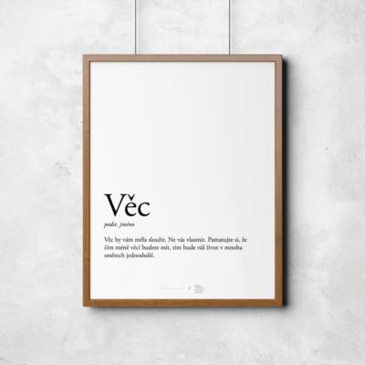 cica_v_kleci_weef_original_1